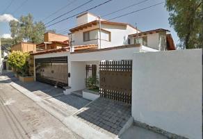 Foto de casa en venta en villas del meson ., cumbres del lago, querétaro, querétaro, 0 No. 01
