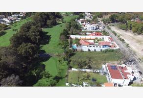 Foto de terreno habitacional en venta en villas del mesón juriquil 35, villas del mesón, querétaro, querétaro, 0 No. 01