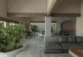 Foto de casa en condominio en venta en villas del meson , juriquilla, querétaro, querétaro, 0 No. 01