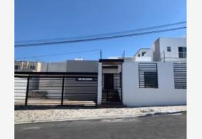 Foto de casa en renta en  , villas del mesón, querétaro, querétaro, 13732758 No. 01