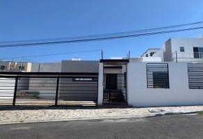 Foto de casa en renta en  , villas del mesón, querétaro, querétaro, 15043047 No. 01