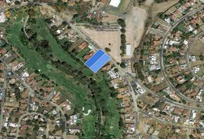 Foto de terreno habitacional en venta en  , villas del mesón, querétaro, querétaro, 15309037 No. 01