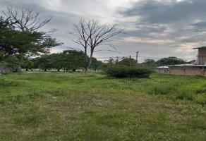 Foto de terreno habitacional en venta en villas del mesón , villas del mesón, querétaro, querétaro, 14368731 No. 01