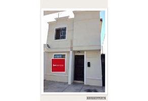 Foto de casa en venta en  , villas del mirador, santa catarina, nuevo león, 11800320 No. 01