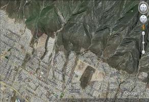 Foto de terreno habitacional en venta en  , villas del mirador, santa catarina, nuevo león, 17329709 No. 01