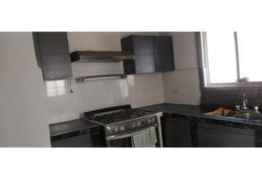 Foto de casa en venta en  , villas del mirador, santa catarina, nuevo león, 20586020 No. 01
