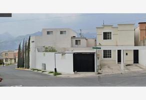 Foto de casa en venta en  , villas del mirador, santa catarina, nuevo león, 0 No. 01