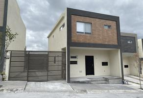 Foto de casa en renta en  , villas del mirador, santa catarina, nuevo león, 0 No. 01