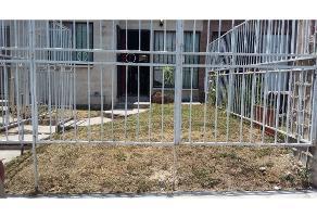 Foto de casa en venta en  , villas del mirador, zapopan, jalisco, 6258572 No. 01