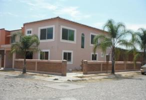 Foto de casa en venta en  , villas del molino, mascota, jalisco, 3480293 No. 02