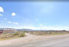 Foto de terreno comercial en venta en  , barrio del norte, chihuahua, chihuahua, 12205904 No. 01