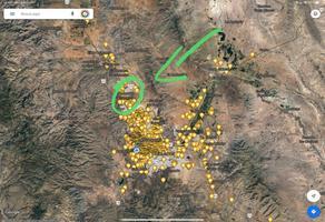 Foto de terreno comercial en venta en  , villas del norte, chihuahua, chihuahua, 0 No. 01