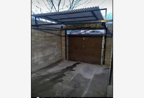 Foto de casa en venta en  , villas del norte, chihuahua, chihuahua, 0 No. 01