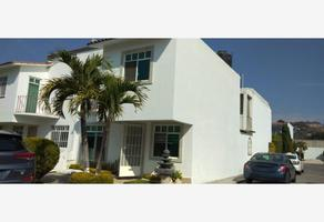 Foto de casa en venta en  , villas del paraíso, yautepec, morelos, 0 No. 01
