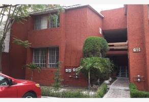 Foto de departamento en renta en villas del parque 0, villas del parque, querétaro, querétaro, 0 No. 01