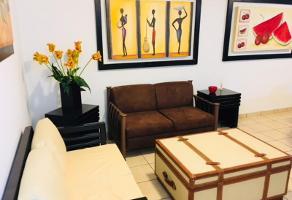 Foto de departamento en renta en villas del parque 00, villas del parque, querétaro, querétaro, 4905493 No. 01