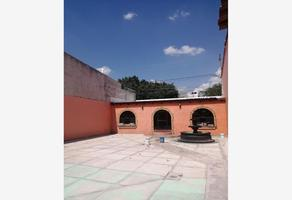 Foto de terreno habitacional en venta en villas del parque 1, villas del parque, querétaro, querétaro, 0 No. 01