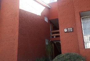 Foto de departamento en renta en  , villas del parque, querétaro, querétaro, 2969102 No. 01