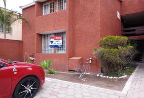 Foto de departamento en venta en villas del parque , villas del parque, querétaro, querétaro, 20467745 No. 01