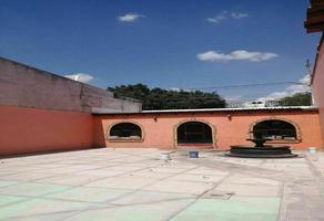Foto de terreno habitacional en venta en villas del parque , villas del parque, querétaro, querétaro, 0 No. 01