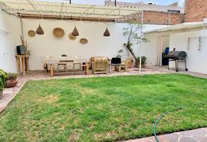 Foto de casa en venta en  , villas del pedregal, san luis potosí, san luis potosí, 0 No. 01