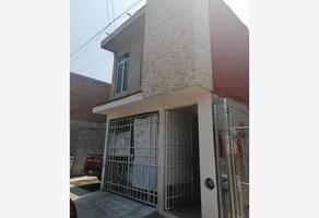 Foto de casa en venta en  , villas del real, morelia, michoacán de ocampo, 0 No. 01