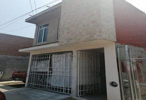 Foto de casa en venta en villas del real , villas del real, morelia, michoacán de ocampo, 0 No. 01