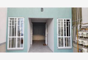 Foto de departamento en renta en villas del refugio 0, villas del refugio, querétaro, querétaro, 20053240 No. 01