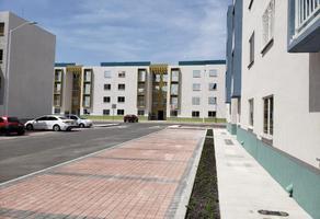 Foto de departamento en renta en villas del refugio 1, villas del refugio, querétaro, querétaro, 19978565 No. 01
