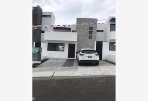 Foto de casa en venta en  , villas del refugio, querétaro, querétaro, 0 No. 01