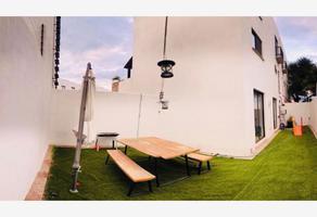 Foto de departamento en venta en  , villas del refugio, querétaro, querétaro, 15661620 No. 01