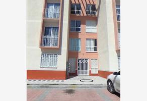 Foto de departamento en venta en  , villas del refugio, querétaro, querétaro, 16979330 No. 01