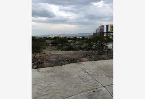 Foto de terreno habitacional en venta en  , villas del refugio, querétaro, querétaro, 0 No. 01