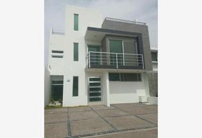 Foto de casa en venta en  , villas del refugio, querétaro, querétaro, 4605829 No. 01