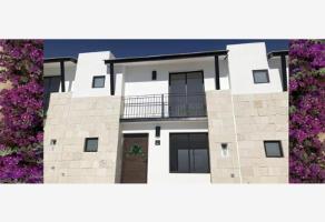 Foto de casa en venta en  , villas del refugio, querétaro, querétaro, 7471385 No. 01