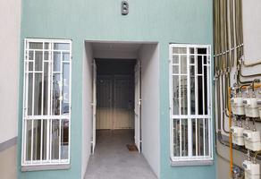 Foto de departamento en renta en villas del refugio , villas del refugio, querétaro, querétaro, 0 No. 01