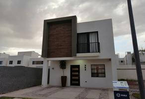 Foto de casa en venta en villas del renacimiento 0, villas del renacimiento, torreón, coahuila de zaragoza, 0 No. 01