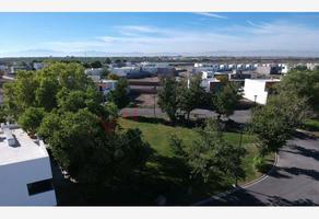 Foto de terreno habitacional en venta en villas del renacimiento 1, villas del renacimiento, torreón, coahuila de zaragoza, 13266306 No. 01