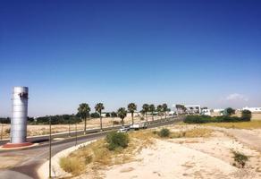Foto de terreno comercial en venta en  , villas del renacimiento, torreón, coahuila de zaragoza, 12944332 No. 01