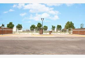 Foto de terreno habitacional en venta en  , villas del renacimiento, torreón, coahuila de zaragoza, 17044043 No. 01