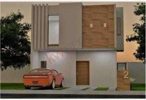 Foto de casa en venta en  , villas del renacimiento, torreón, coahuila de zaragoza, 0 No. 01