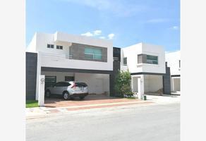 Foto de casa en renta en  , villas del renacimiento, torreón, coahuila de zaragoza, 0 No. 01