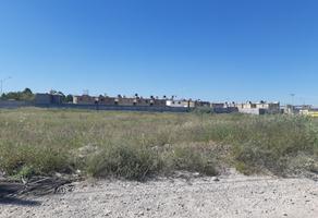 Foto de terreno habitacional en venta en  , villas del rey i, ii y iii, chihuahua, chihuahua, 0 No. 01
