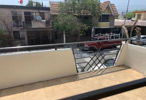 Foto de casa en venta en  , villas del río, guadalupe, nuevo león, 0 No. 01