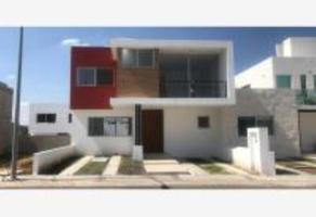 Foto de casa en venta en villas del roble 2, villas de la corregidora, corregidora, querétaro, 0 No. 01