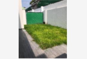 Foto de casa en venta en villas del roble 68, el roble, corregidora, querétaro, 17359524 No. 03