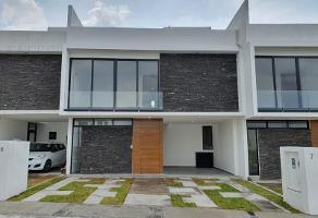Foto de casa en venta en villas del roble 7, villas del refugio, querétaro, querétaro, 0 No. 01