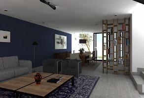 Foto de casa en venta en villas del roble , corregidora, querétaro, querétaro, 0 No. 01