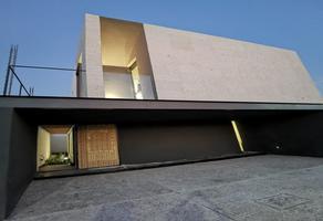 Foto de casa en venta en villas del roble , el roble, corregidora, querétaro, 13644298 No. 01
