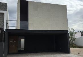Foto de casa en venta en villas del roble , el roble, corregidora, querétaro, 17793265 No. 01